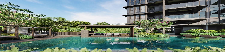 fyve-derbyshire-pool-bbq-pavilion-novena-singapore