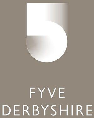 Fyve Derbyshire