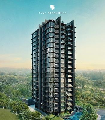 fyve-derbyshire-building-singapore