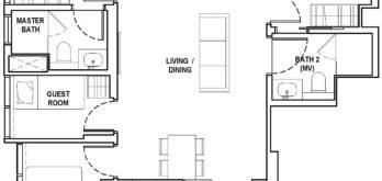 fyve-derbyshire-floor-plan-3-bedroom-+-guest-c-singapore