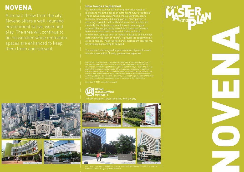 novena-ura-master-plan-1-singapore
