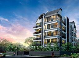 the-adara-singapore