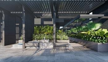 fyve-derbyshire-arrival-lounge-novena-singapore